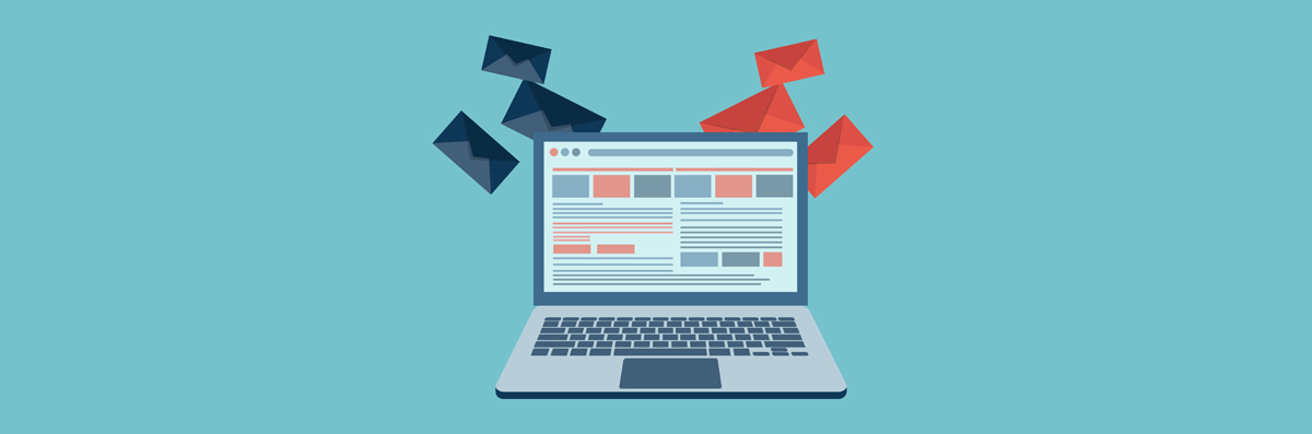 CLOUD BASED EMAIL SERVICES – THE BEST CHOICE?