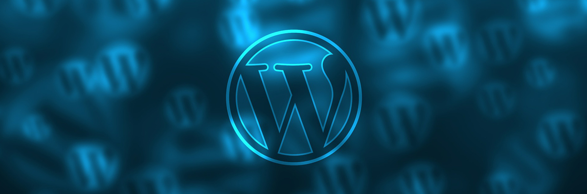 ADVANTAGE OF WORDPRESS