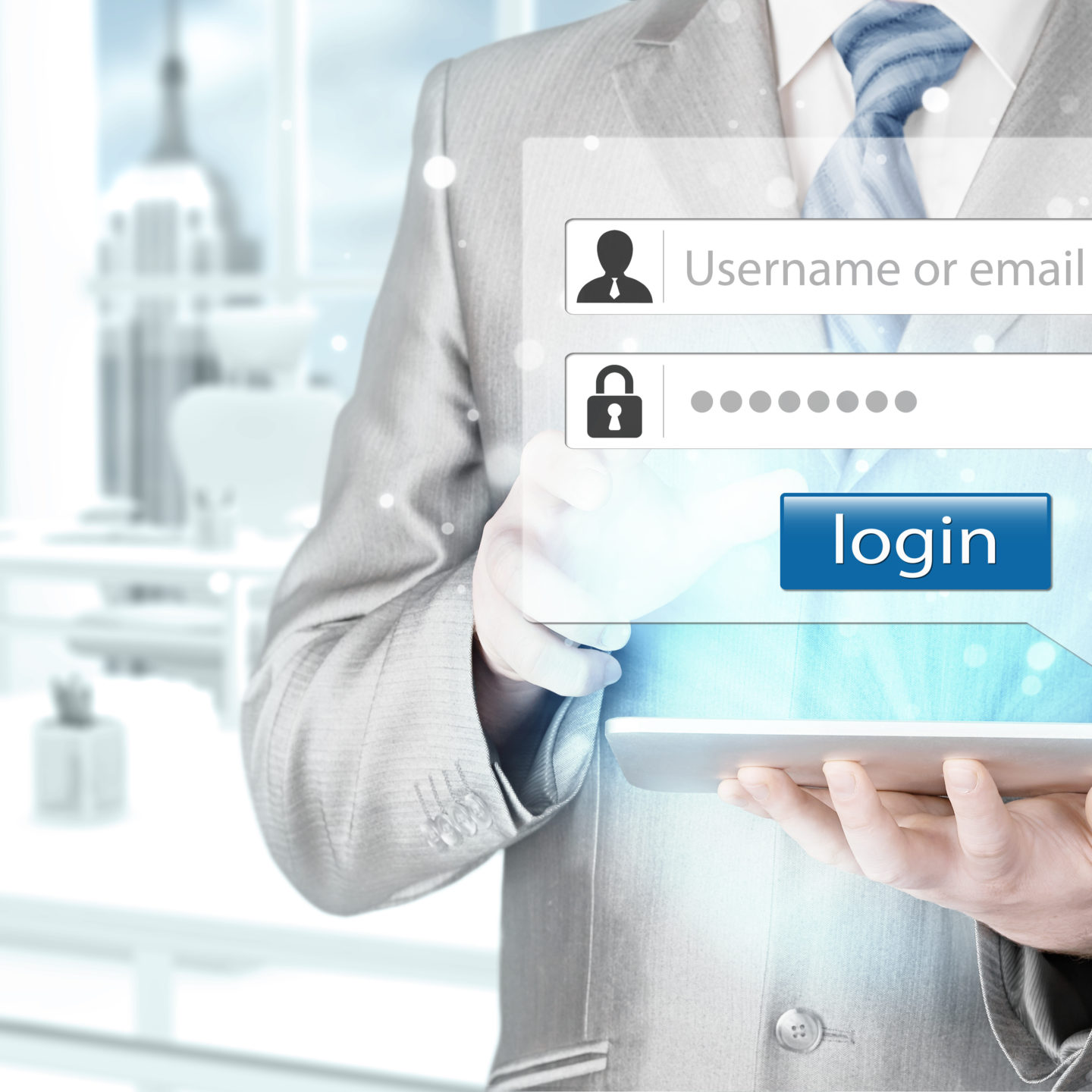 EMAIL HACKING AND PREVENTIONS