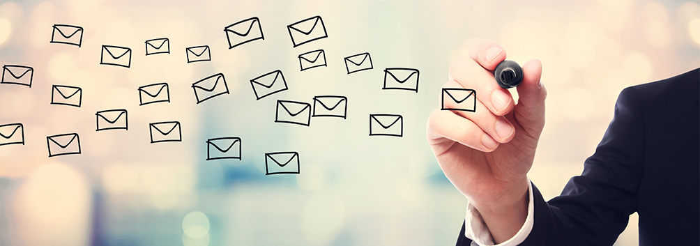 IMPORTANCE OF EMAIL AUTHENTICATION