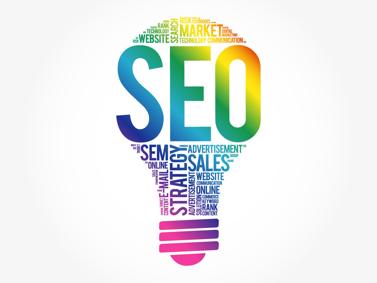 3 Effective Strategies To Improve Your Brand's Reputation Through SEO
