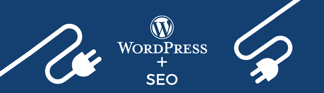Do you have a WordPress site or blog? These are the plugins you need for easy SEO